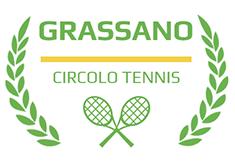 Circolo Tennis Grassano